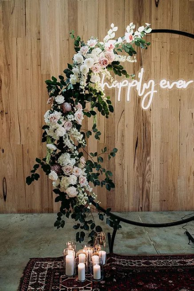 The-Posie-Place-Wedding-AmyMat-1