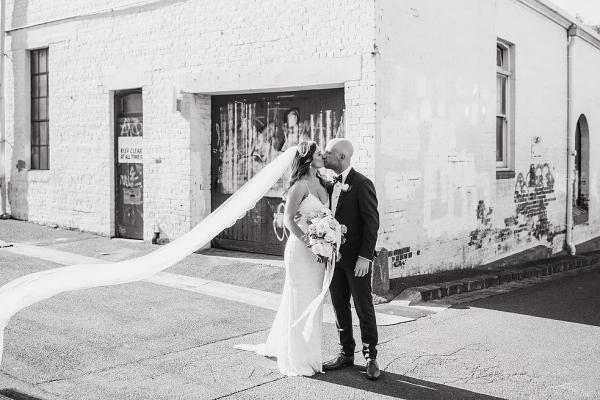 The-Posie-Place-Wedding-AmyMat-29
