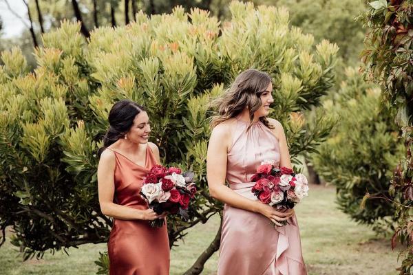 The-Posie-Place-Wedding-AmyMicky-23