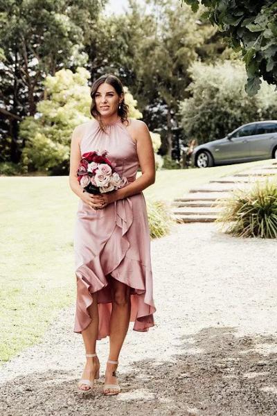The-Posie-Place-Wedding-AmyMicky-24