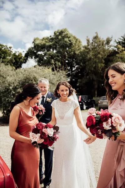 The-Posie-Place-Wedding-AmyMicky-25