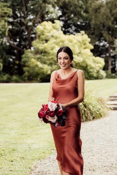 The-Posie-Place-Wedding-AmyMicky-26