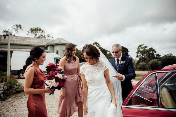 The-Posie-Place-Wedding-AmyMicky-27