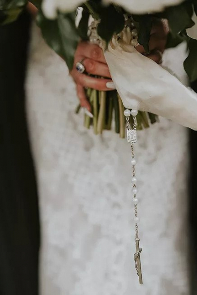 The-Posie-Place-Wedding-ChelseaWilliam-12