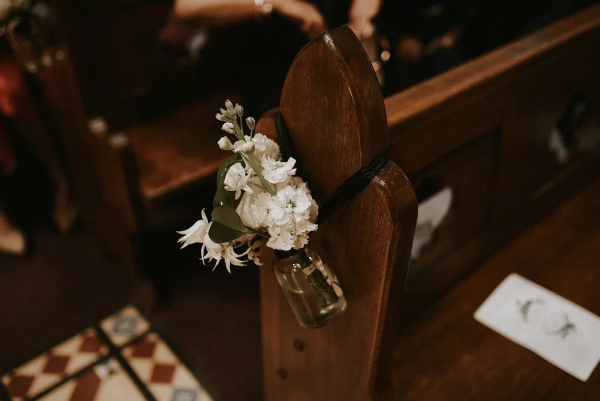 The-Posie-Place-Wedding-ChelseaWilliam-16