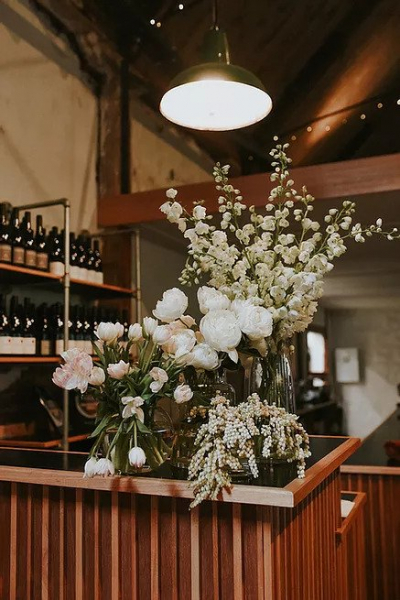 The-Posie-Place-Wedding-ChelseaWilliam-21