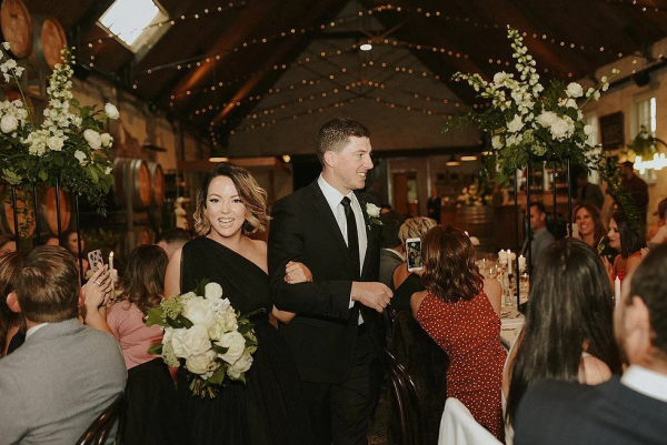 The-Posie-Place-Wedding-ChelseaWilliam-22