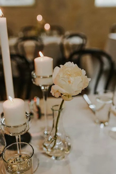 The-Posie-Place-Wedding-ChelseaWilliam-23