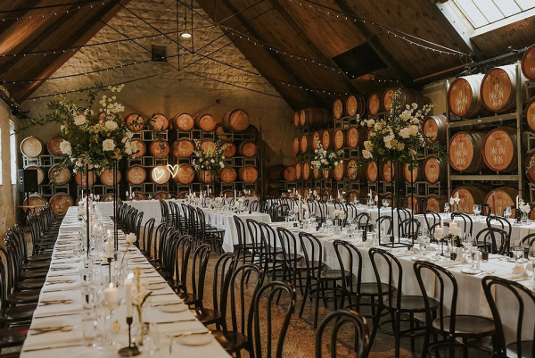 The-Posie-Place-Wedding-ChelseaWilliam-24