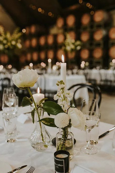 The-Posie-Place-Wedding-ChelseaWilliam-25