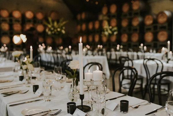 The-Posie-Place-Wedding-ChelseaWilliam-28