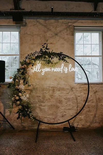 The-Posie-Place-Wedding-ChelseaWilliam-32