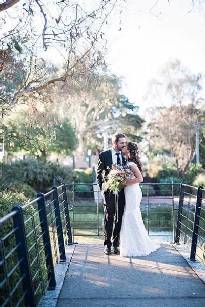 The-Posie-Place-Wedding-DanielleMatt-1
