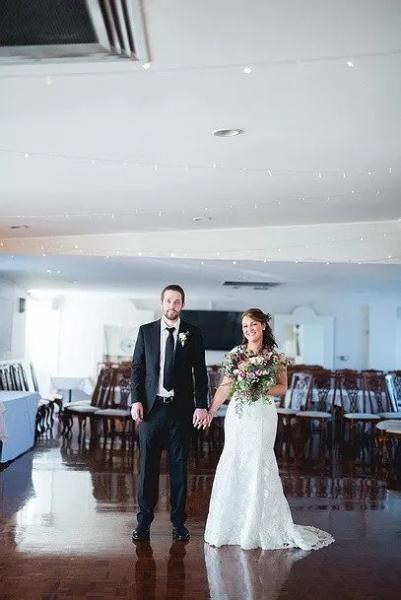 The-Posie-Place-Wedding-DanielleMatt-3