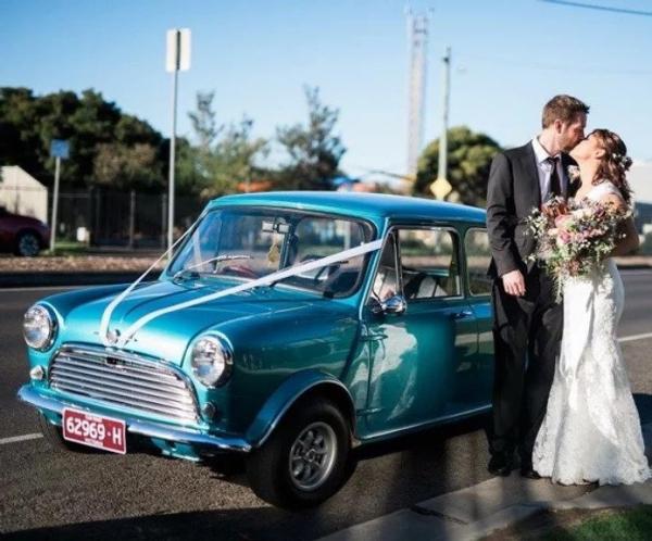 The-Posie-Place-Wedding-DanielleMatt-4