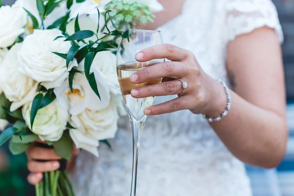The-Posie-Place-Wedding-EmmaDale-27