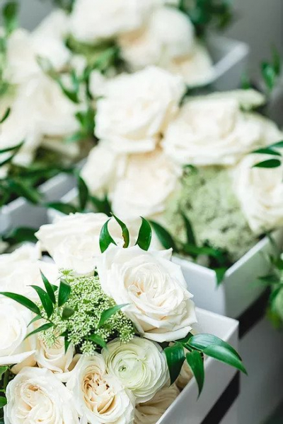 The-Posie-Place-Wedding-EmmaDale-9
