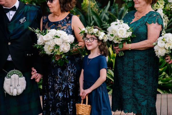 The-Posie-Place-Wedding-Geore+Eileen