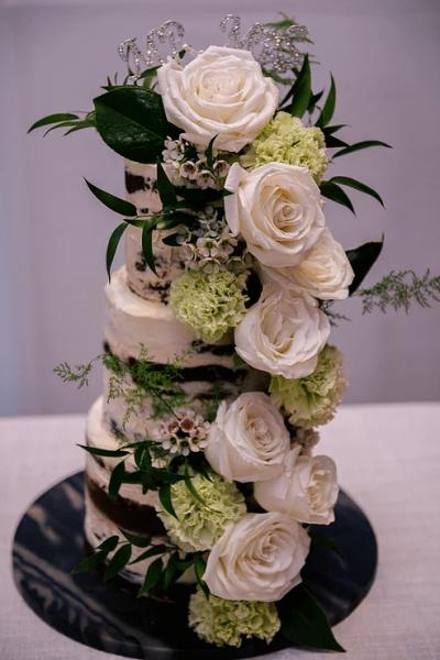 The-Posie-Place-Wedding-Geore+Eileen-10