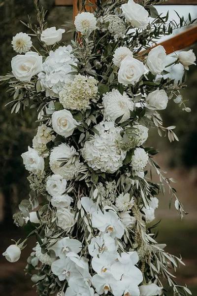 The-Posie-Place-Wedding-JadeNeal-32