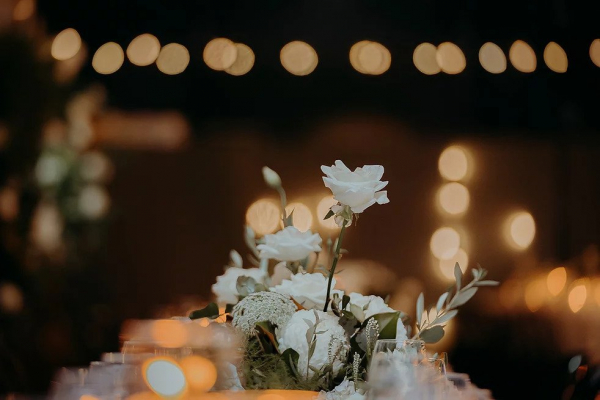The-Posie-Place-Wedding-JadeNeal-34