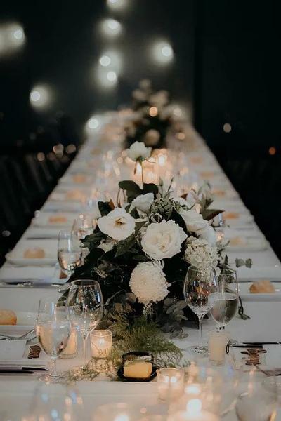 The-Posie-Place-Wedding-JadeNeal-35