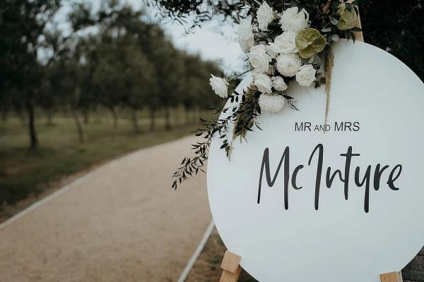The-Posie-Place-Wedding-JadeNeal-38