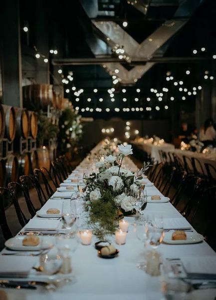 The-Posie-Place-Wedding-JadeNeal-41