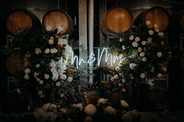 The-Posie-Place-Wedding-JadeNeal-42