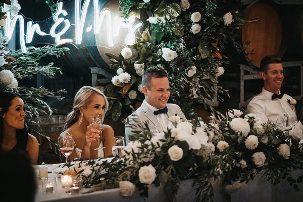 The-Posie-Place-Wedding-JadeNeal-43