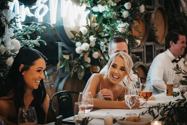 The-Posie-Place-Wedding-JadeNeal-45