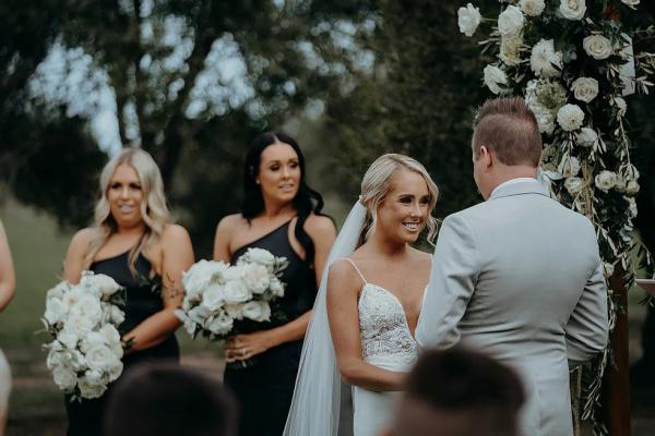 The-Posie-Place-Wedding-JadeNeal-48