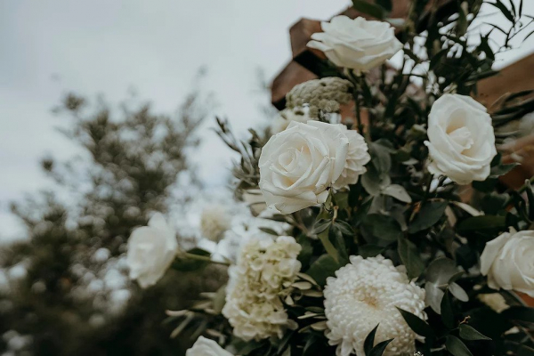 The-Posie-Place-Wedding-JadeNeal-49