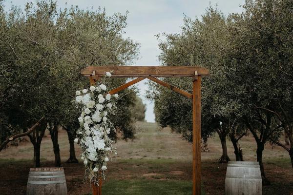 The-Posie-Place-Wedding-JadeNeal-50