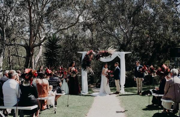 The-Posie-Place-Wedding-JamesNicole-10