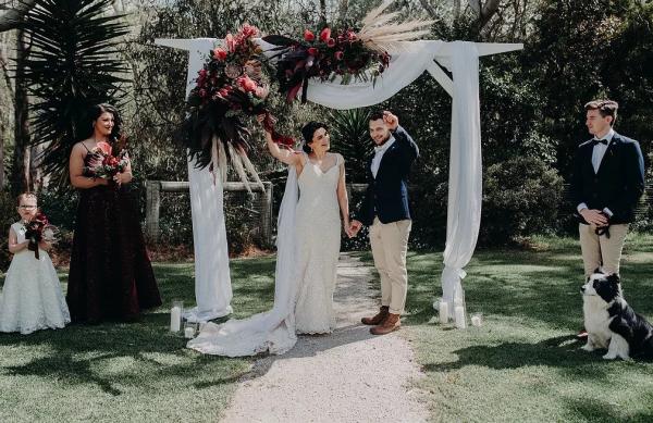 The-Posie-Place-Wedding-JamesNicole-11