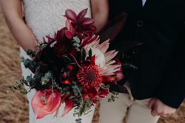 The-Posie-Place-Wedding-JamesNicole-3