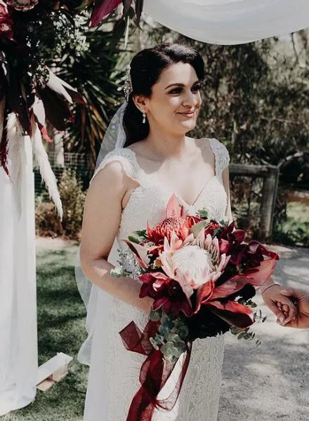 The-Posie-Place-Wedding-JamesNicole-4