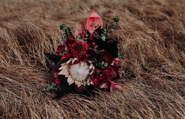 The-Posie-Place-Wedding-JamesNicole-6