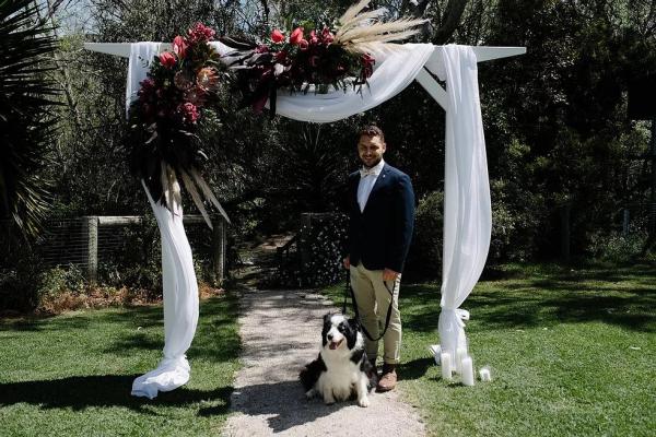 The-Posie-Place-Wedding-JamesNicole-9