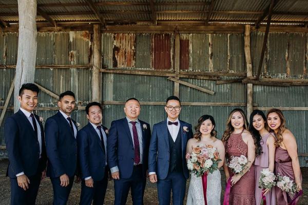 The-Posie-Place-Wedding-JenTerry-11