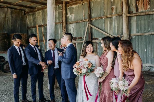 The-Posie-Place-Wedding-JenTerry-12