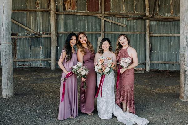The-Posie-Place-Wedding-JenTerry-13