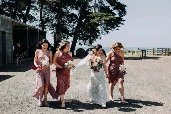 The-Posie-Place-Wedding-JenTerry-15
