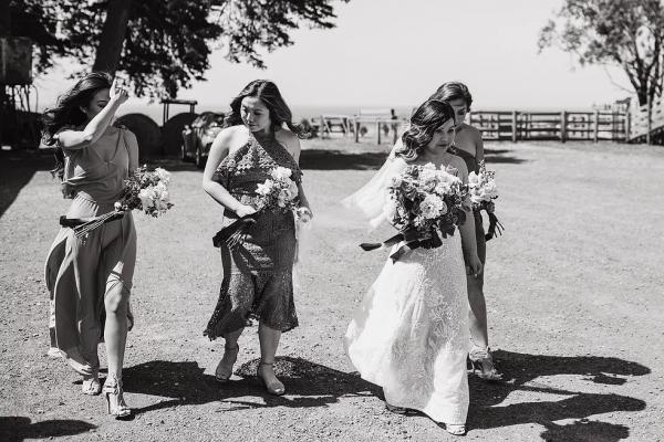 The-Posie-Place-Wedding-JenTerry-16