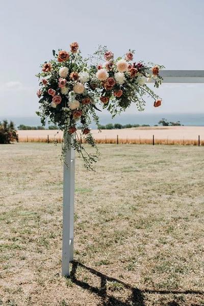 The-Posie-Place-Wedding-JenTerry-17