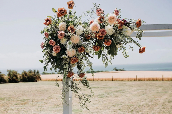 The-Posie-Place-Wedding-JenTerry-19