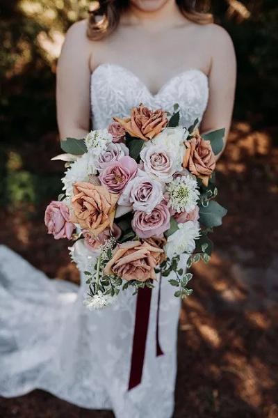 The-Posie-Place-Wedding-JenTerry-4