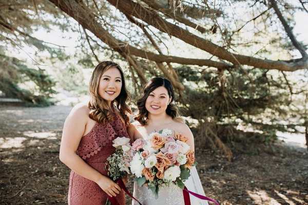 The-Posie-Place-Wedding-JenTerry-9