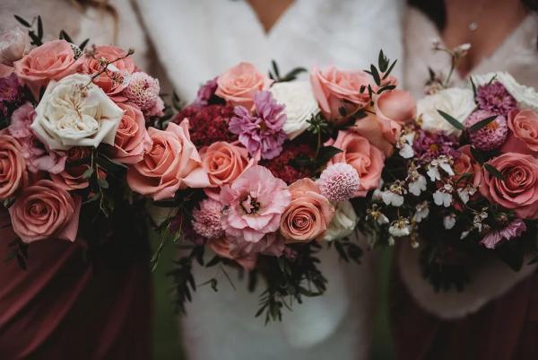 The-Posie-Place-Wedding-JessJake-1